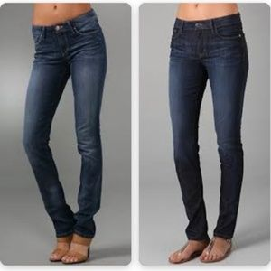 JOE'S JEANS SKINNY VISIONAIRE FIT SIZE 27